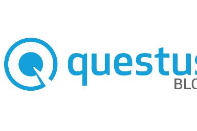 Questus blog - idee, zdarzenia, ludzie, którzyzmieniają zasady