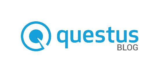 Questus blog - idee, zdarzenia, ludzie, którzy zmieniają zasady