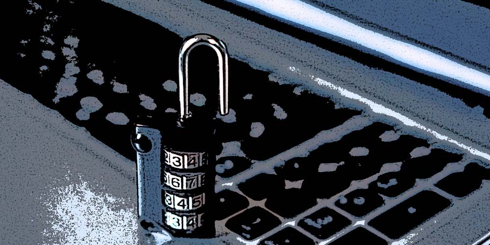 Prywatność w sieci - Cyberbezpieczeństwo