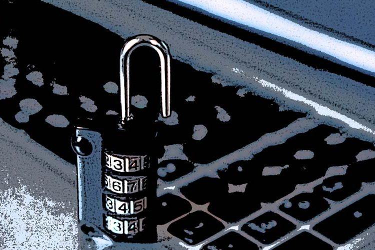 prywatność w sieci cyberbezpieczeństwo
