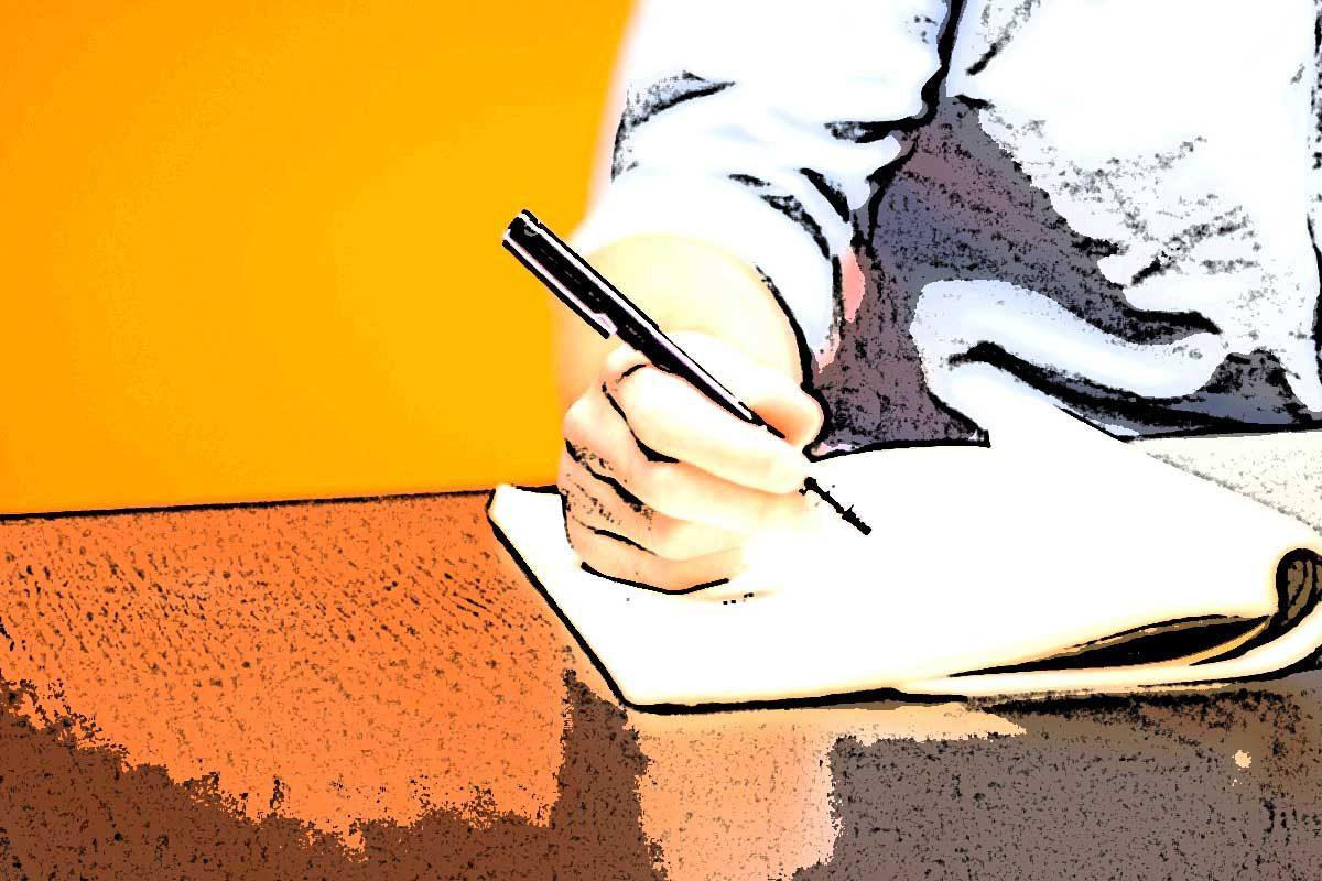 MOOC – ratunek czy zmora współczesnych Uczelni?