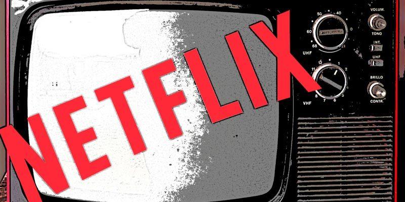 Streaming - czy telewizja i Netflix naprawdę ze sobą walczą?