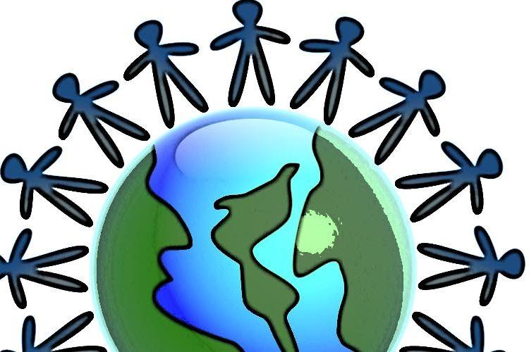 NGOs - wkierunku społeczeństwa obywatelskiego