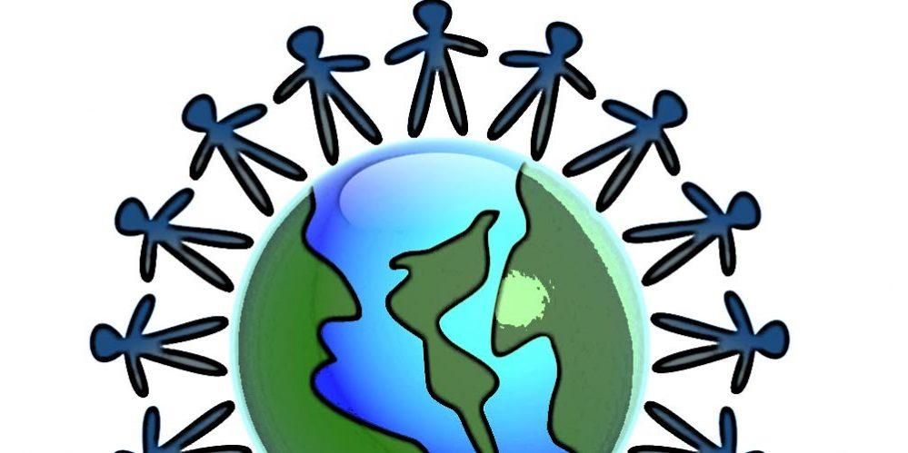 NGOs - w kierunku społeczeństwa obywatelskiego