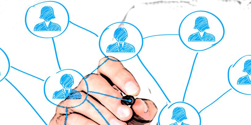 Efekt sieciowy, czyli słów kilka o przyszłości biznesu