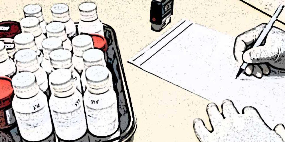 Doping sportowców a marketing marki. Czy opłaca się to sponsorom?