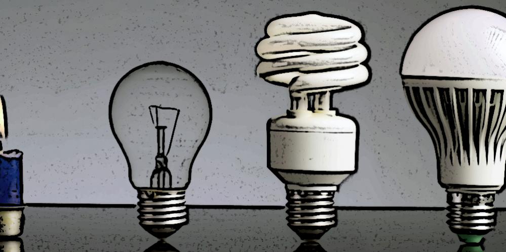 Kaizen czy innowacje przełomowe?