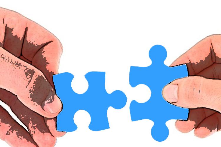 Sharing economy - nietylkoFacebook łączy ludzi