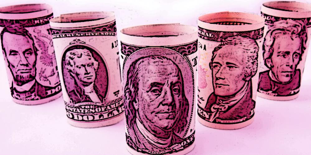 Pink dollar – marketing LGBT żyłą złota?