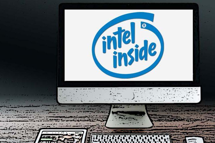 Intel Inside: jak układ scalony stał się marką
