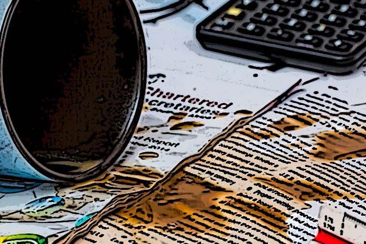 Jak ekonomia behawioralna tłumaczy błędy menedżerów