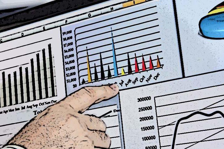 Consumer Trend Canvas: Jak przekuć insight wdziałanie?