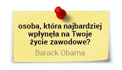 Kto wpłynął nażycie zawodowe Jarosława Spychała?