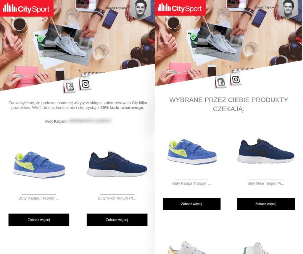 Sztuczna inteligencja we-commerce