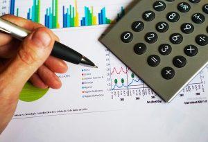 Marketing Intelligence insight strategic marketing