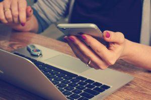 7 zasadniczych kroków, które warto wykonać, zakładając firmę e-commerce