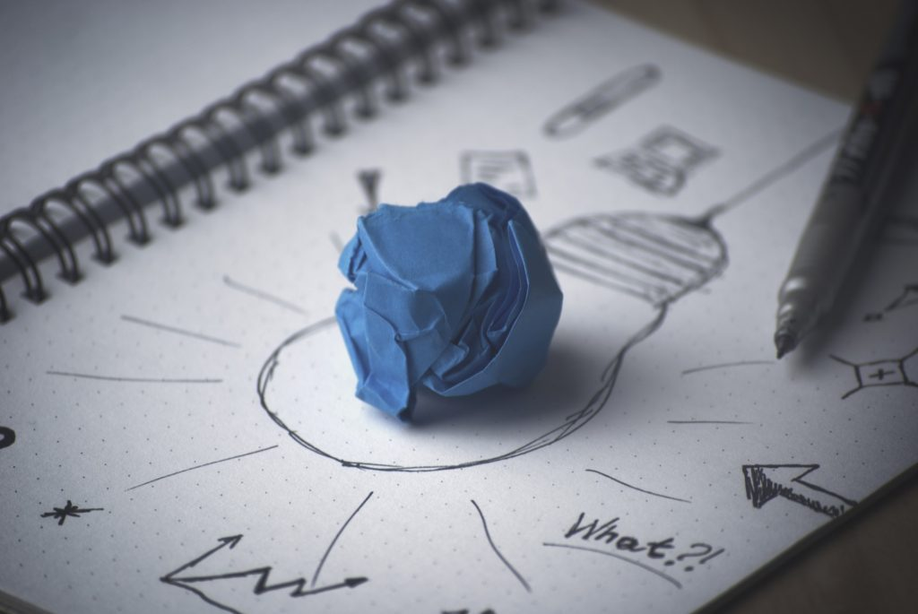 idee inkubator przedsiebiorczosc innowacyjnosc silicon valley
