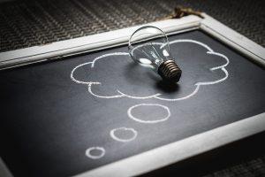 Dlaczego innowacje są ważne dla nas wszystkich?