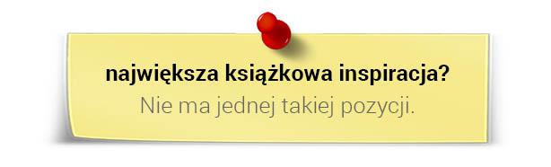 jacek pogorzelski książka