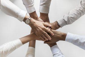Jak prowadzić zespół idbać oempatię iżyczliwość?