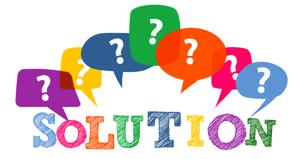 Blog Jacka Pogorzelskiego: jaki torozwiązuje problem?