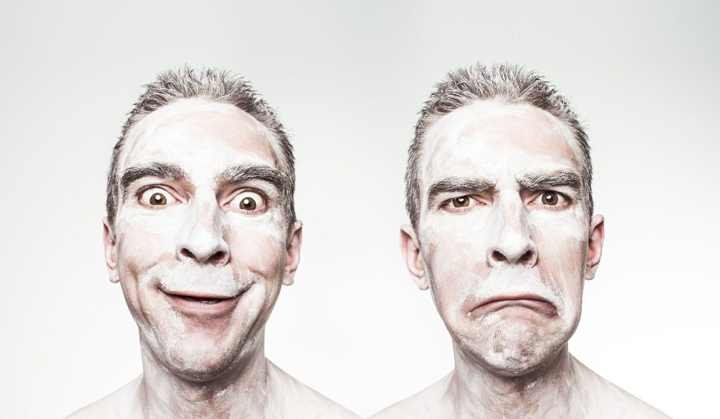 How toTap Into Emotions and Boost Your Content Marketing