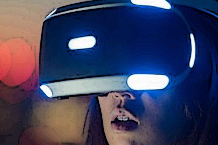 Virtual Reality – kiedy nadejdzie rewolucja?