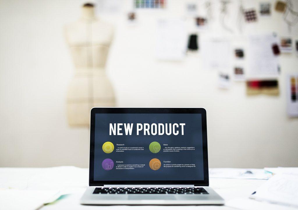 Jak postrzeganie produktu czyusługi różni się wprzypadku marketerów ikonsumentów?