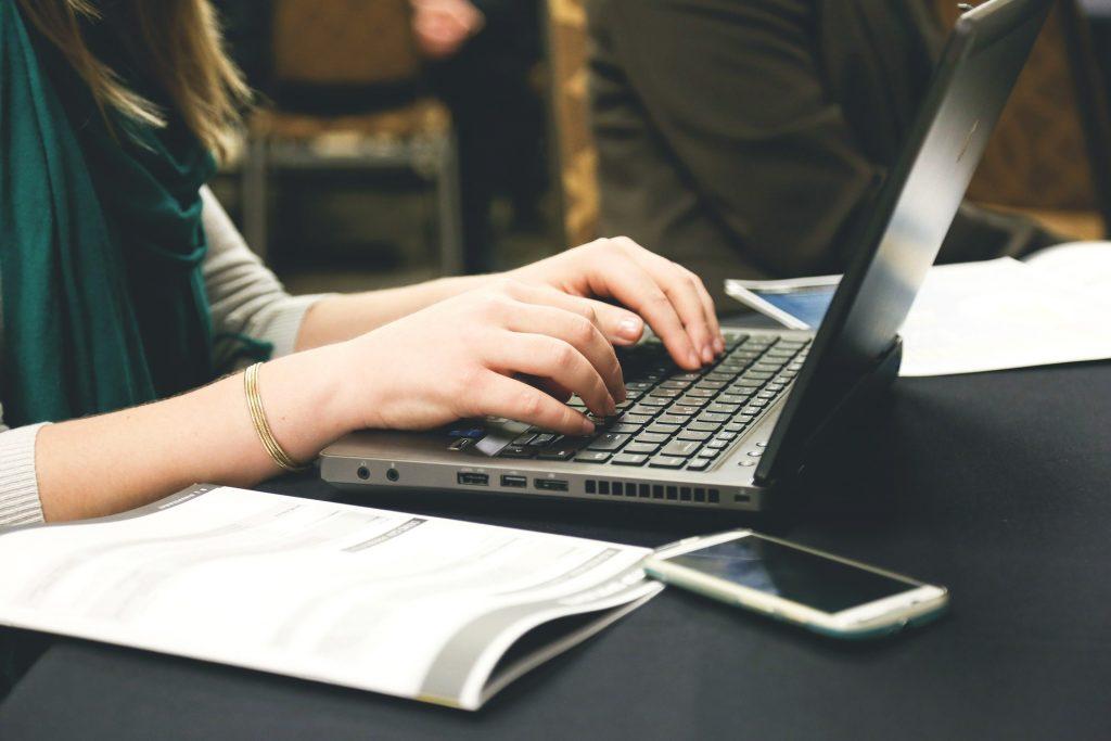 brief4u.com, brief4u, poszukiwanie partnera, poszukiwanie współpracownika marketerzy, agencja reklamowa, baza agencji, baza agencji reklamowych