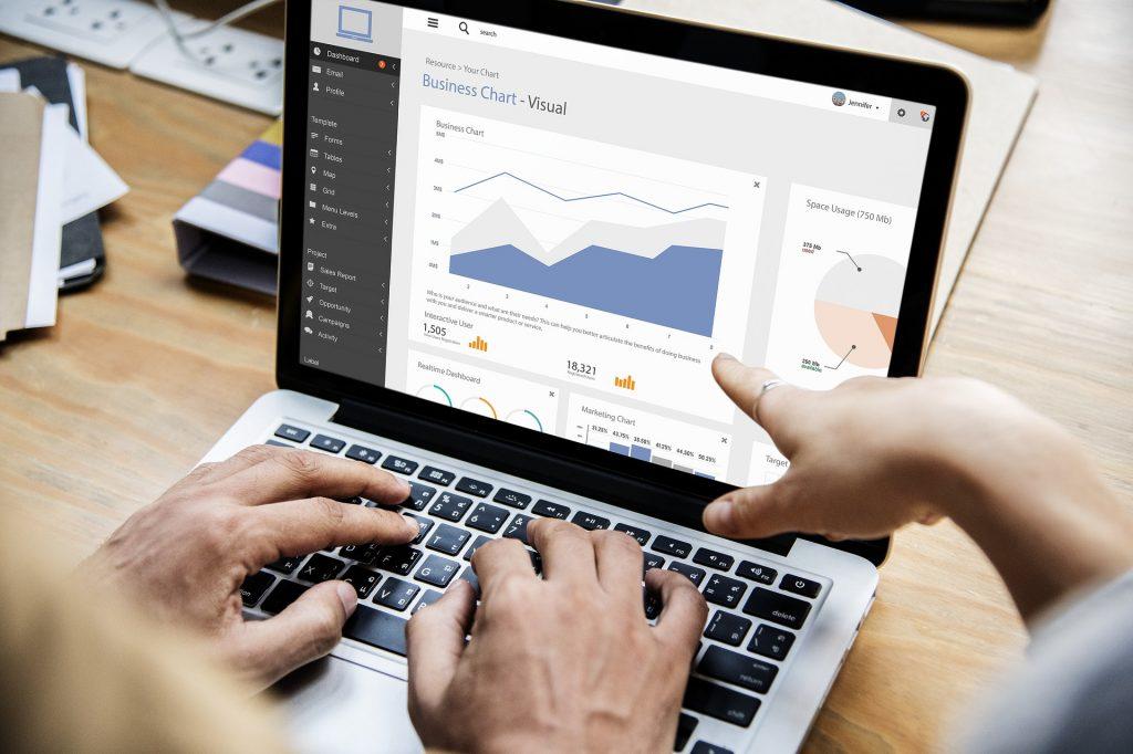 Big Data wmarketingu, znikające maile imyślenie strategiczne