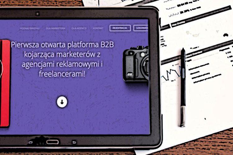 Cyfrowa rewolucja wB2B – jak skojarzyć marketera zagencją reklamową