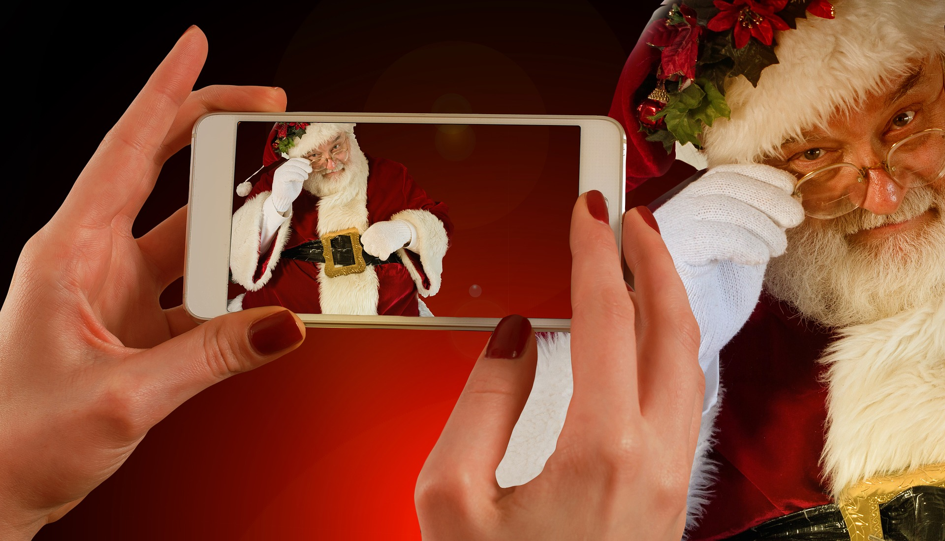Jak uniknąć błędów przy wysyłce kampanii świątecznej?