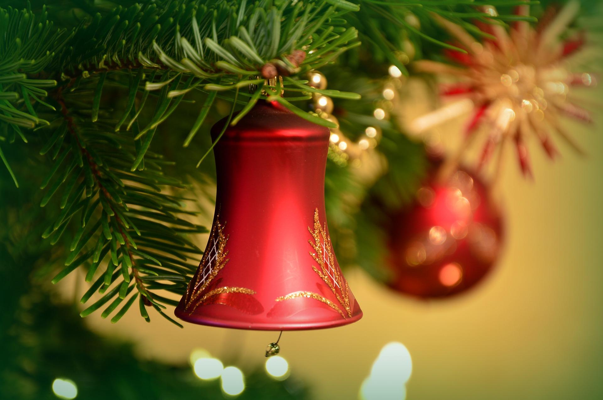 Najciekawsze pomysły nabożonarodzeniowe kreacje