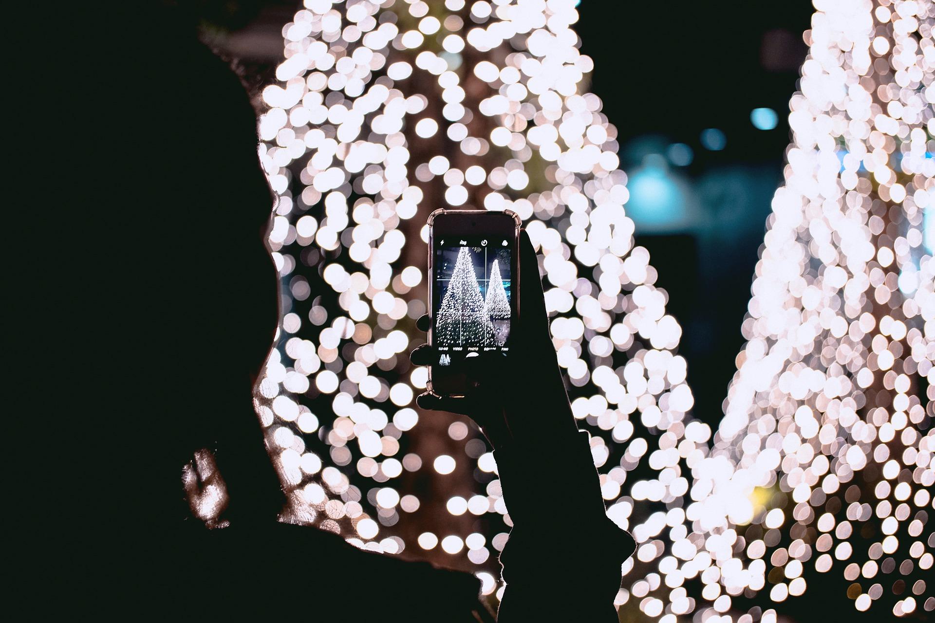 Najlepsze inajgorsze reklamy świąteczne 2018 roku