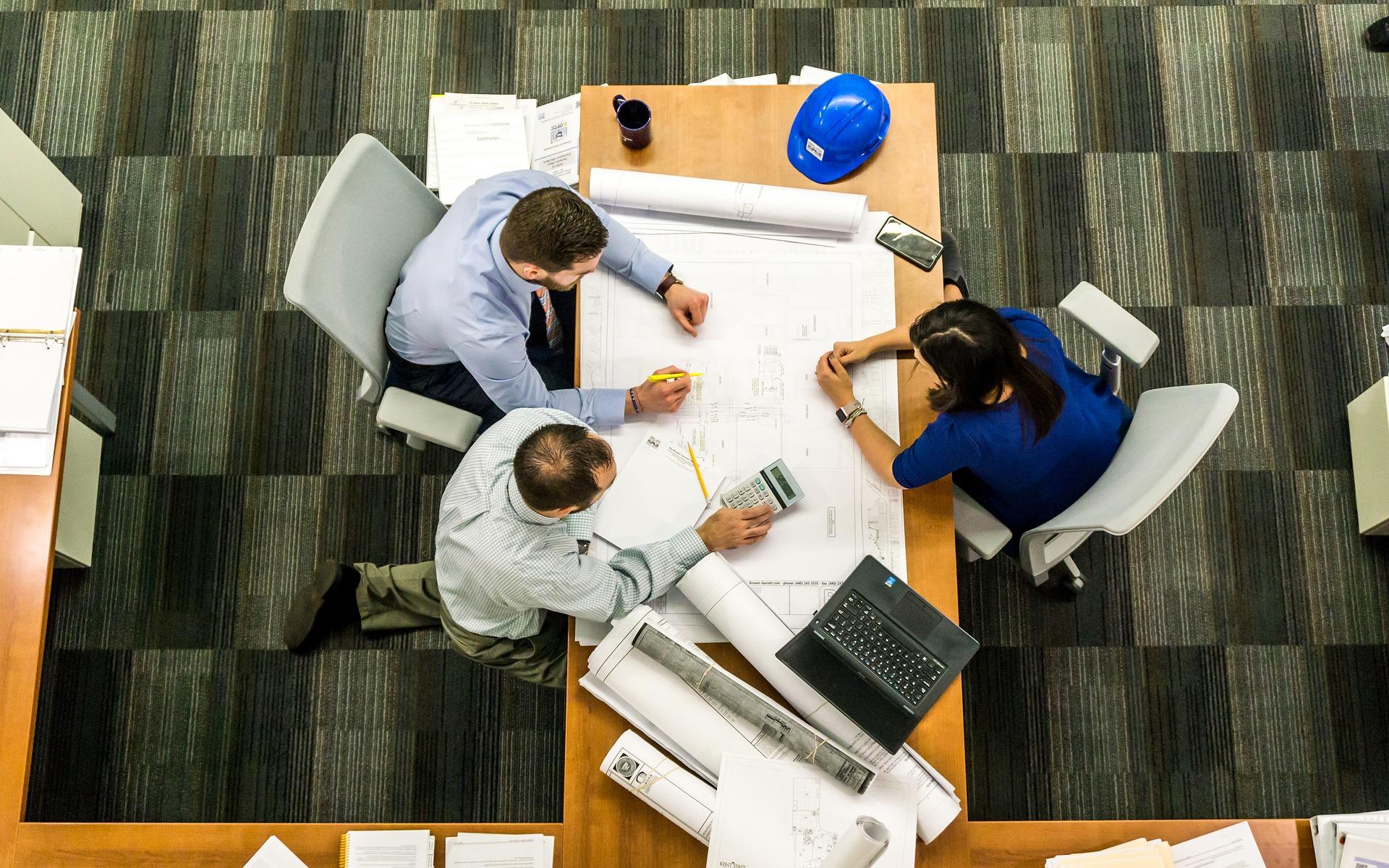 Budowanie strategii marki wsposób warsztatowy