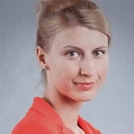 Agata Mardosz-Grabowska questus