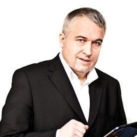 Arkadiusz Wódkowski