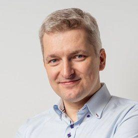 Bartosz Janowicz