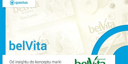 belvita od insightu do konceptu marki case study questus