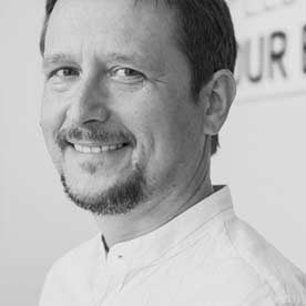 prof. Jacek Kall