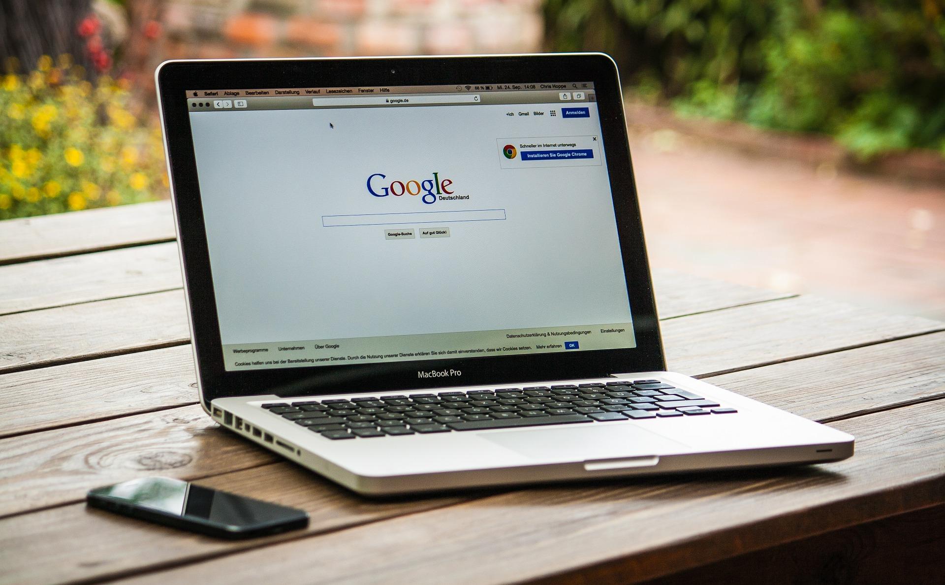 3 pomysły naoptymalizację WordPressowych kategorii itagów podSEO