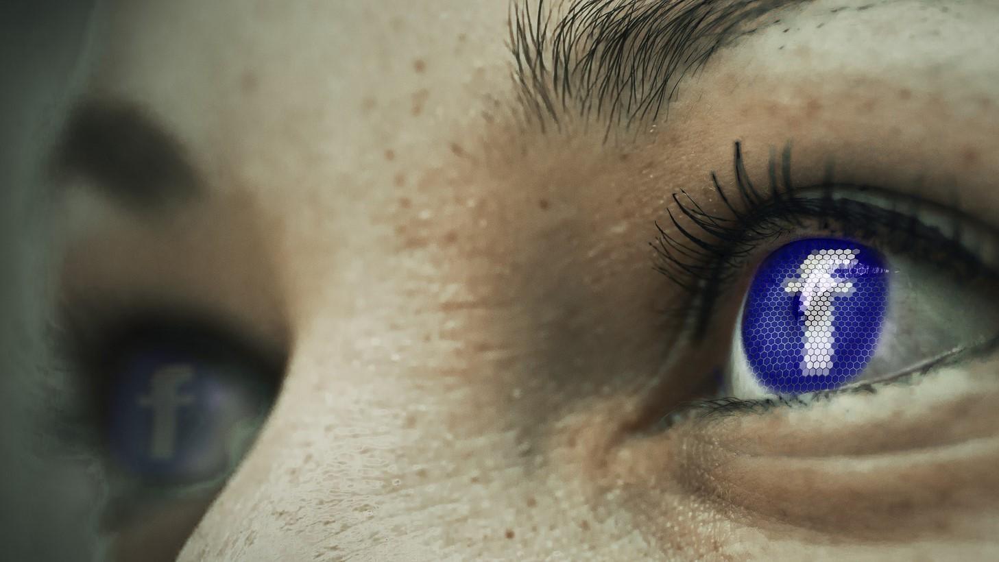 Czym jest Social Data ijak może pomóc Twojejfirmie?