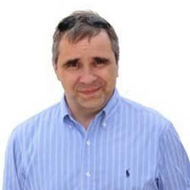 prof. dr hab. Tomasz Czapla