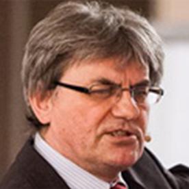 Jerzy Czarnecki