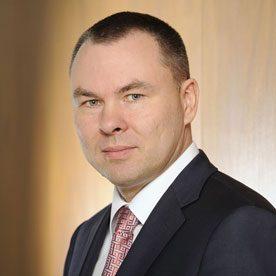 Michał Pilkiewicz