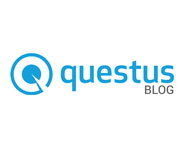 questus blog logo