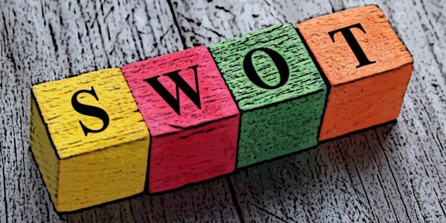 analiza swot - na czym polega i kiedy ją stosować