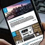 Brand purpose, definiowanie USP i kryzysy w Social Mediach