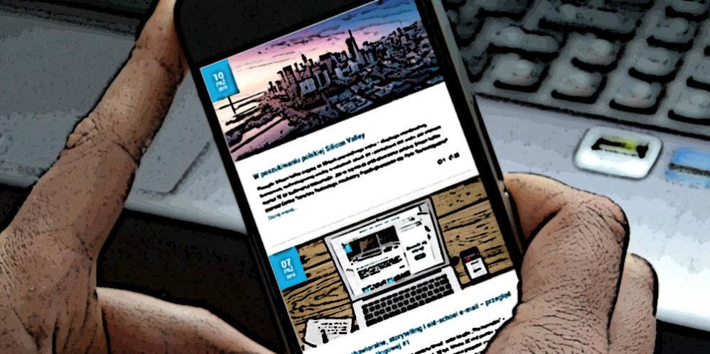Przegląd blogosfery marketingowej: brand purpose, definiowanie USP i kryzysy w Social Mediach