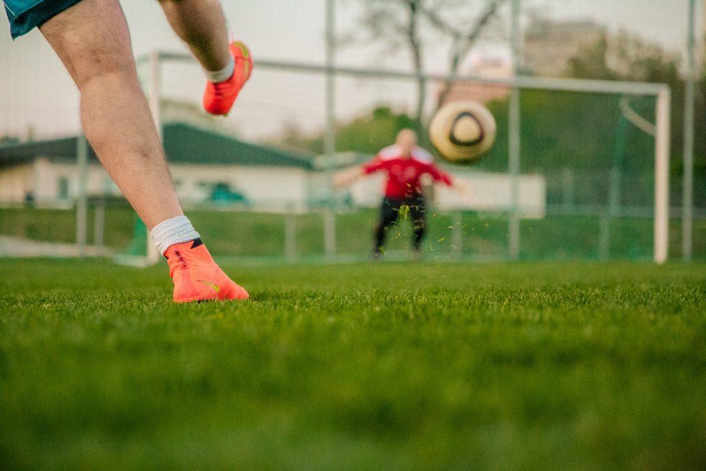 Złota era dla polskiej piłki nożnej